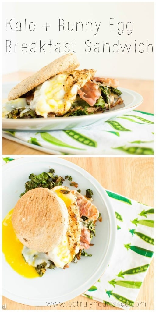 runny-egg-breakfast-sandwich-512x1024