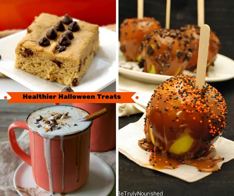 Healthier Halloween Treats (2)