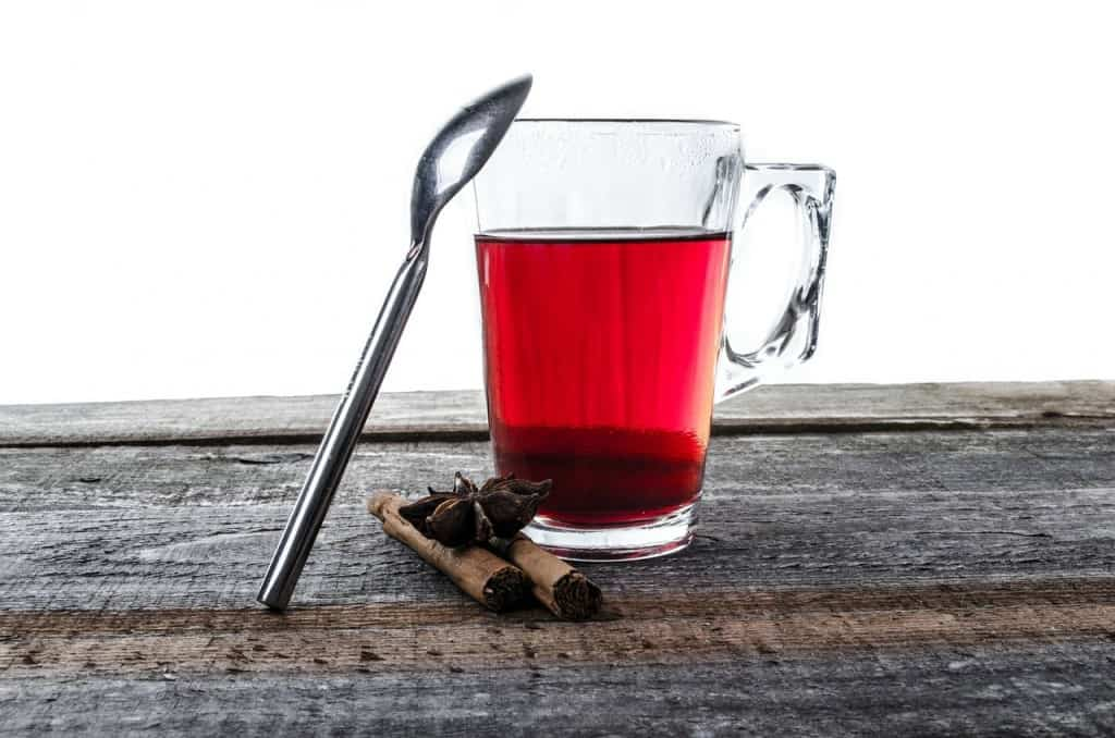 tea-314673_1280 (2)