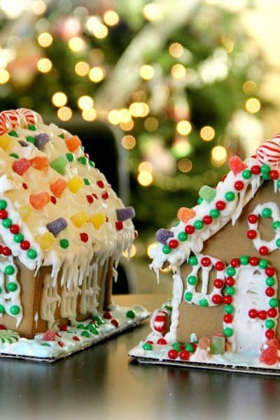 12 Gingerbread Recipes to Jazz Up Your Holiday