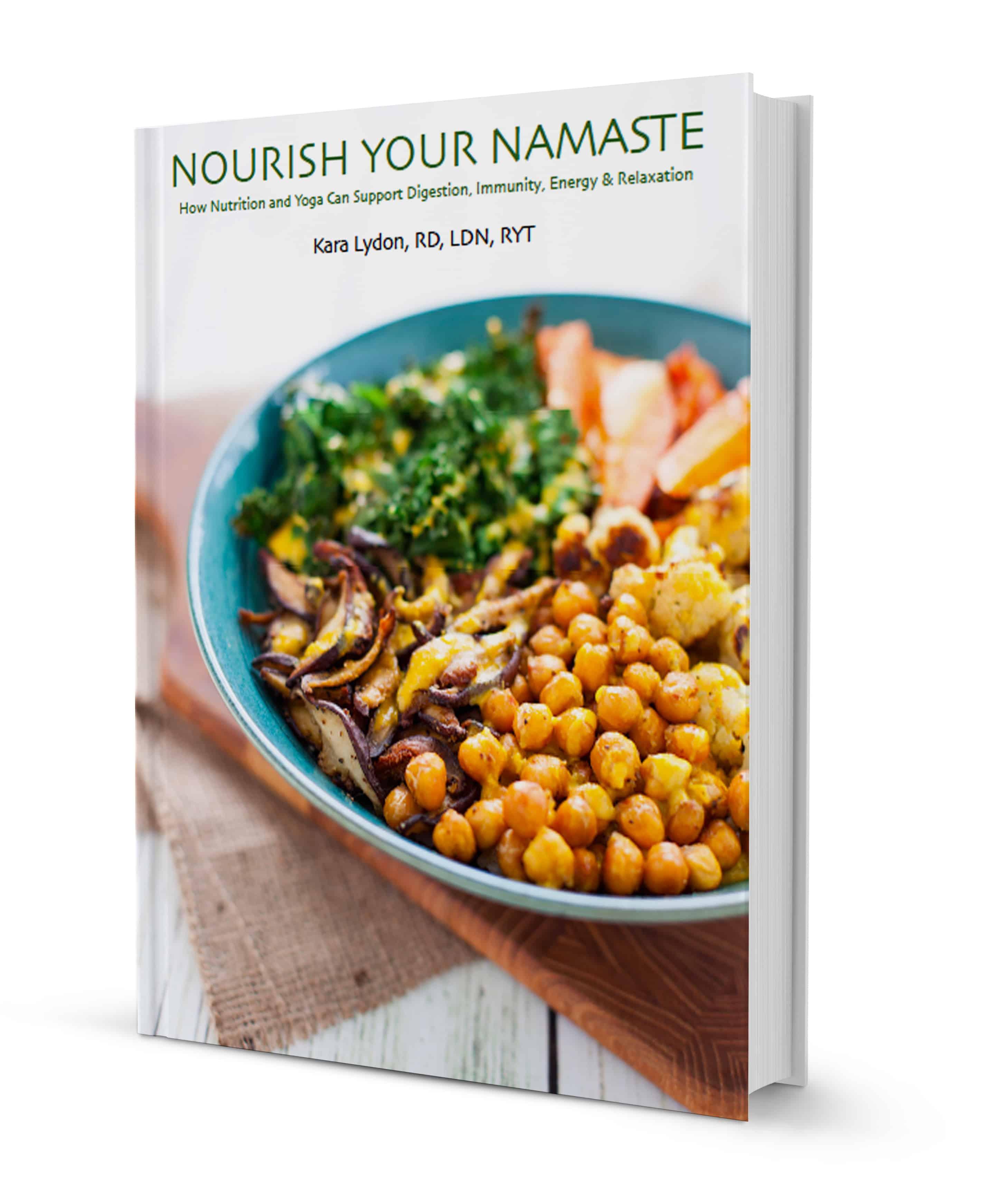 NourishYourNamaste-book-cropped (1)
