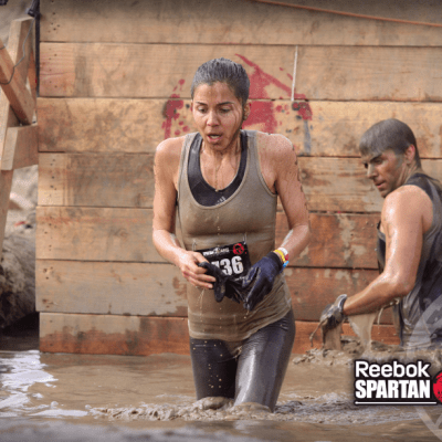Teamwork Makes The Dreamwork – Spartan Hawaii Here We Come!