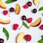 Healthy Snacking 101 - How to plan your mid meal nourishment! @shawsimpleswaps