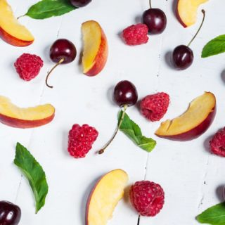 Healthy Snacking 101 – How to plan your mid meal nourishment!