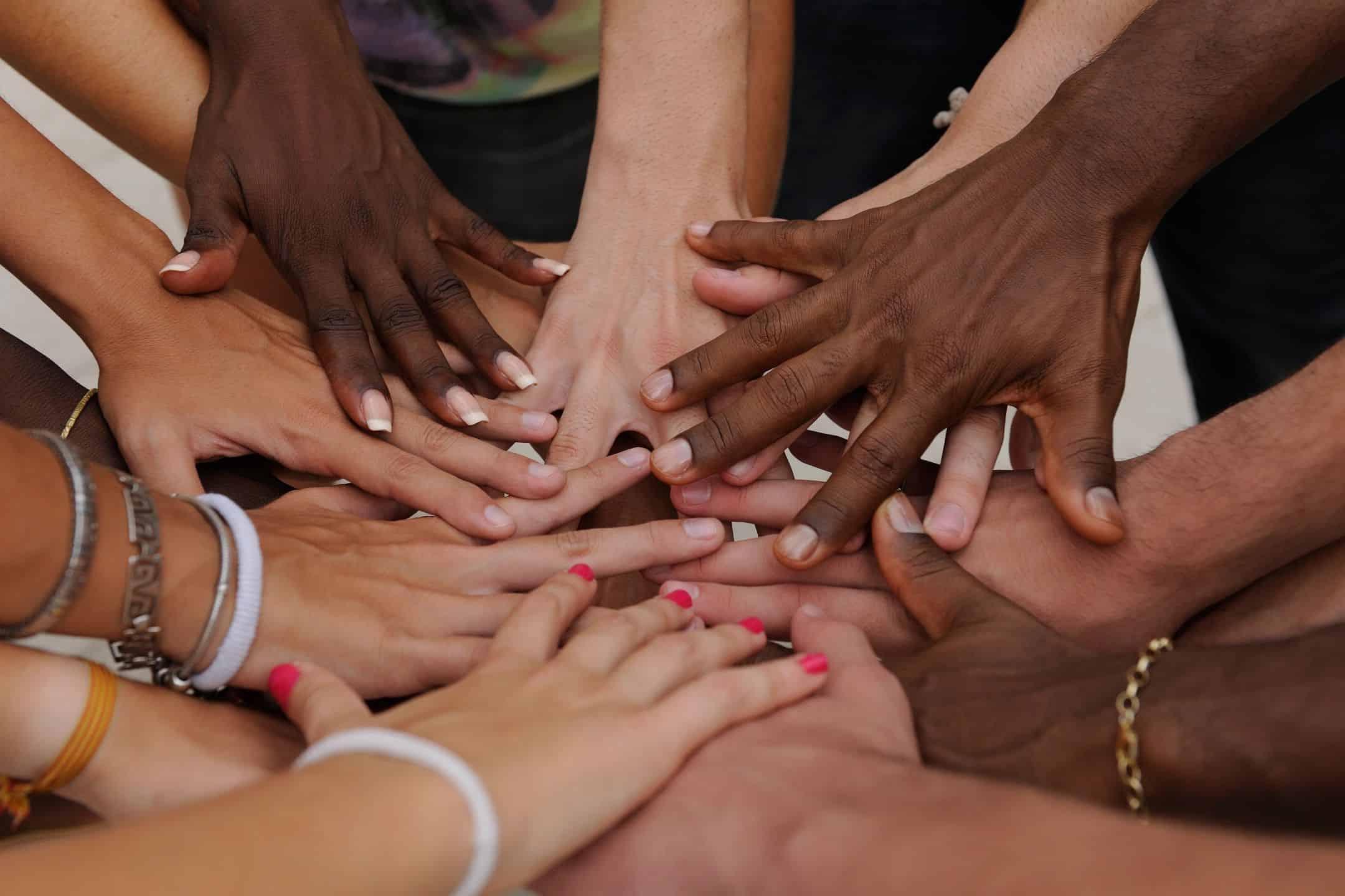 Warrior Women Wednesday - The voices of women who've beat infertility @bumpstobaby