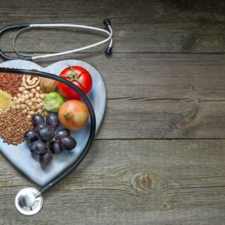 Cholesterol Lowering Meal Plan – Foods That Lower Your Cholesterol