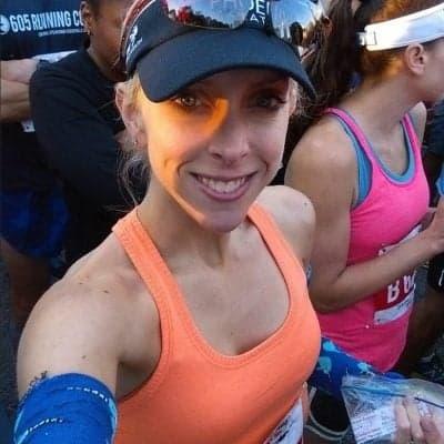 Infertility Does Not Define Me – Meet Susie Lemmer, Warrior Woman!
