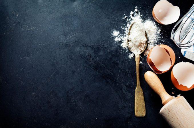 Added Sugar Scoop + Low Sugar Recipes to Try This Week! @shawsimpleswaps