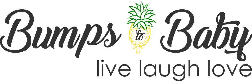A Home For Infertility Live Laugh Love Bumps To Baby