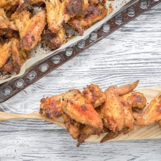 20+ Freezer Friendly Chicken Recipes Every Household Needs