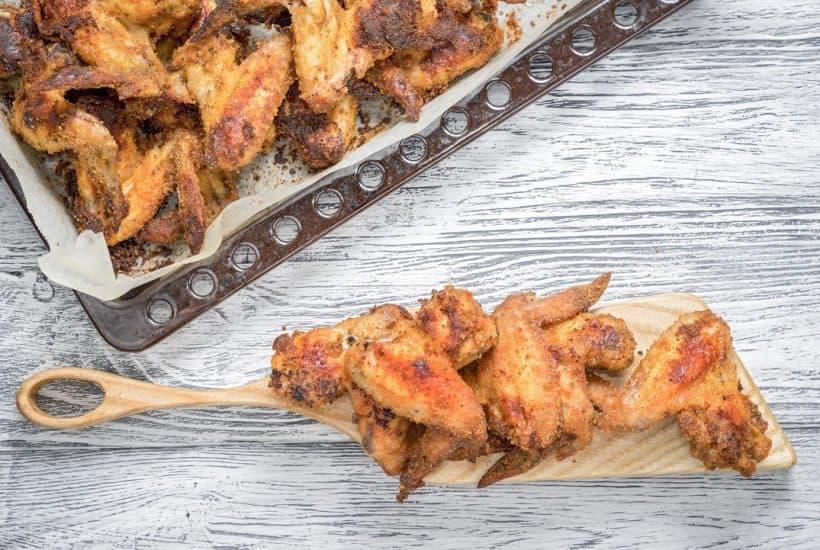 20+ Freezer Friendly Chicken Recipes Every Household Needs @shawsimpleswaps