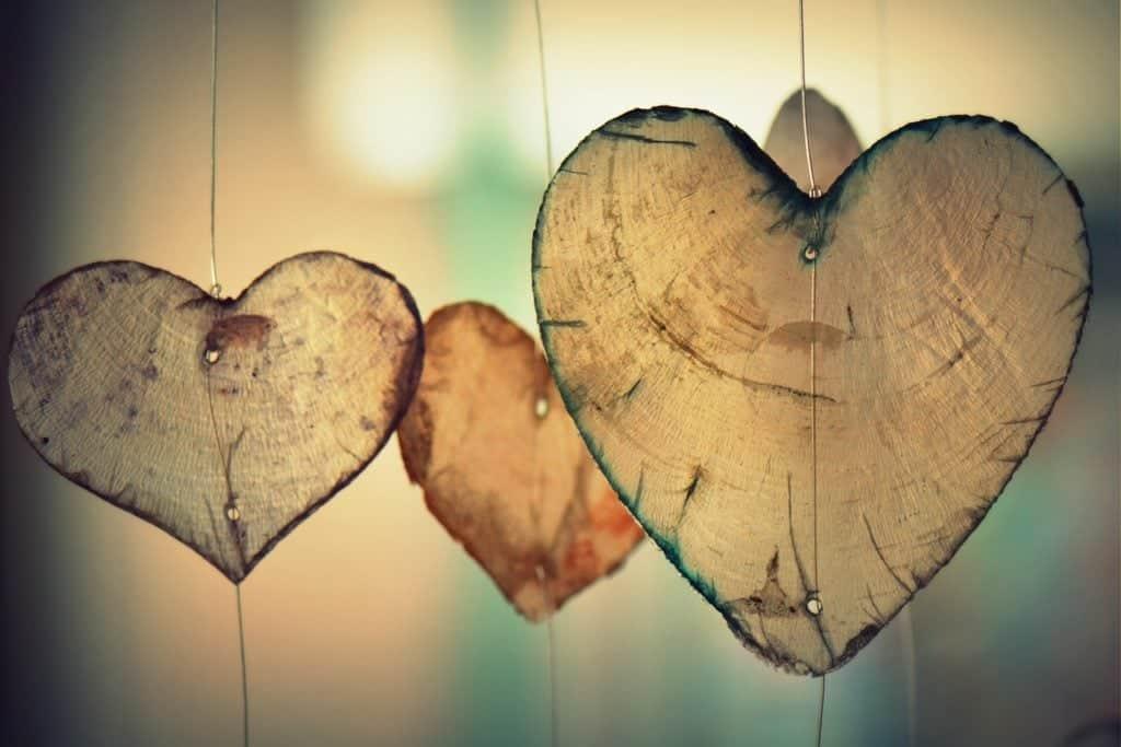 Love Hope & Happiness - Sara's Story Part 1 @bumpstobaby