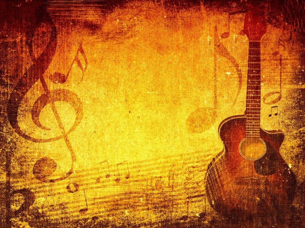 """Finding Faith in """"Unanswered Prayers"""" - Lessons I've Learned from Music @bumpstobaby"""