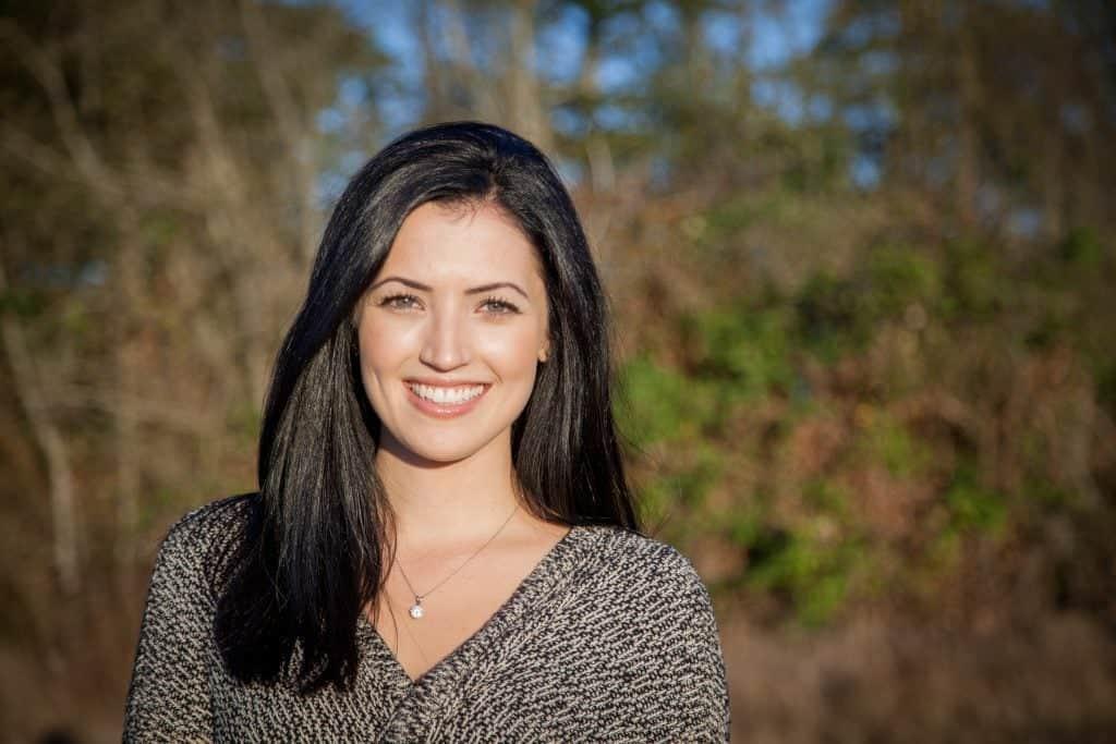 It's Not a Race, It's a Ride - Meet Heather Nickel, Warrior Women Wednesday @bumpstobaby