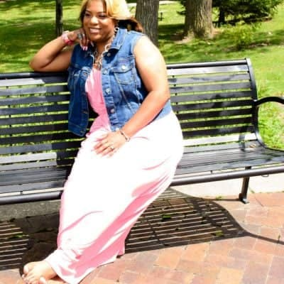 At Any Moment Things Can Change for the Better – Shamonda Dunton, Nesting for One