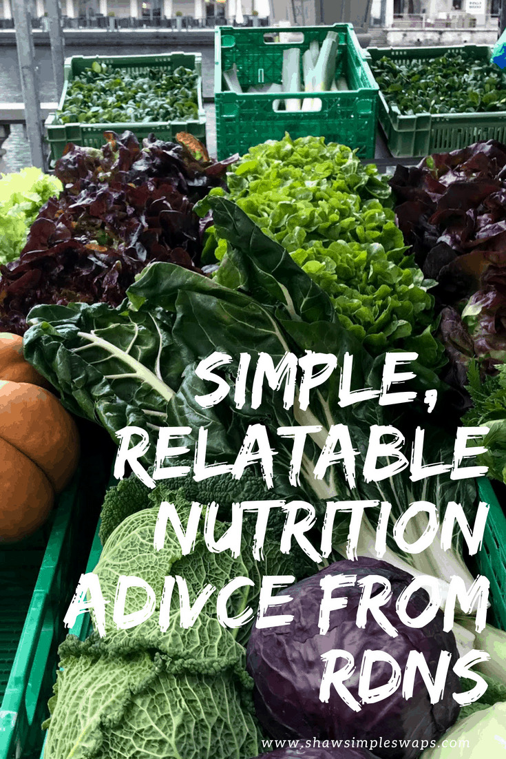 #nutritiontips #superfood #simple