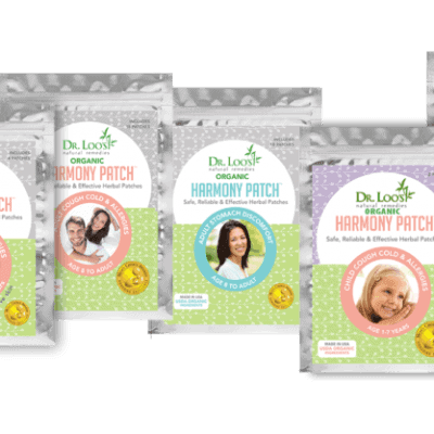 New Mom Baby Essentials – Advice from The Community of Mamas