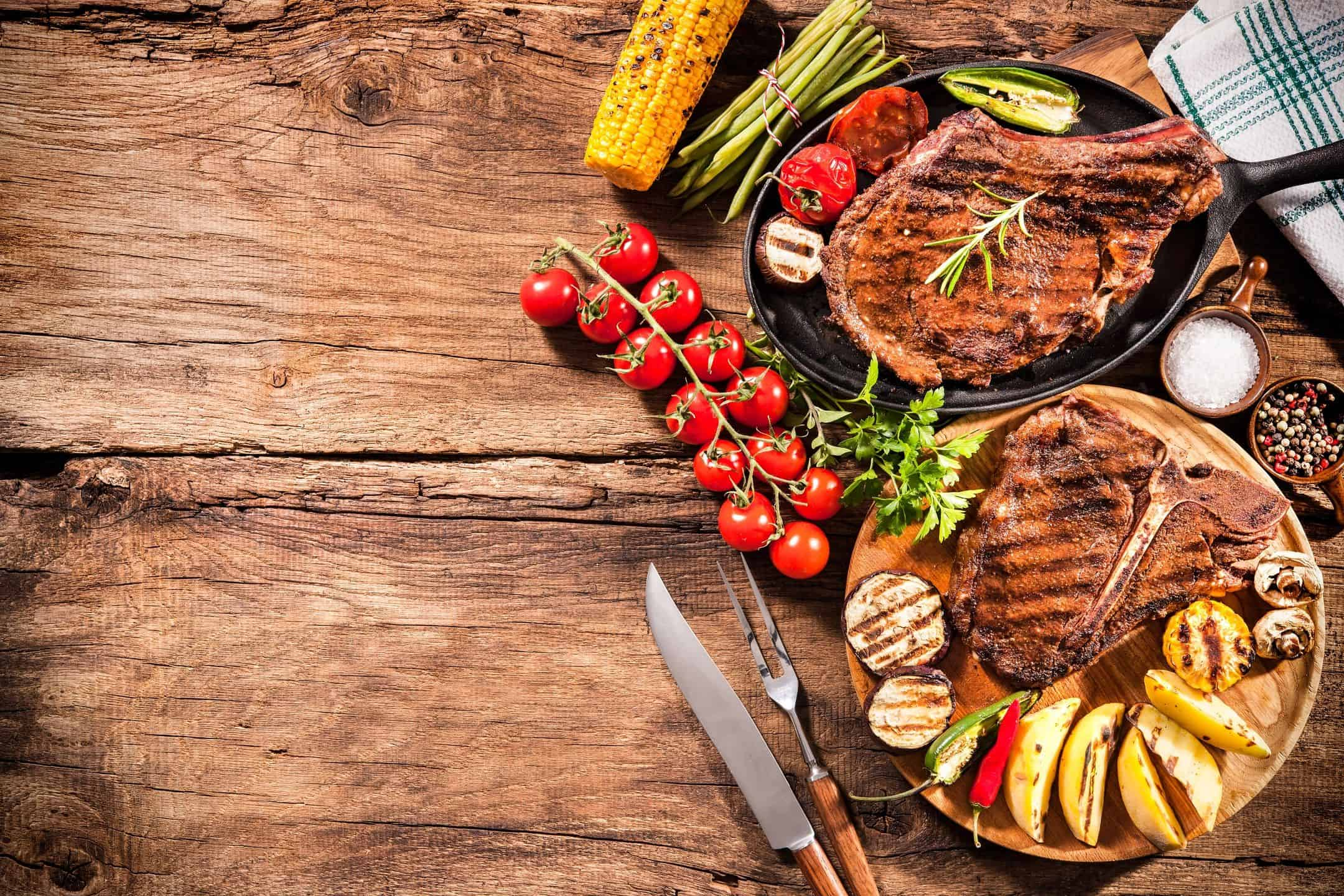 How to Build An Affordable Summer BBQ with ALDI @shawsimpleswaps