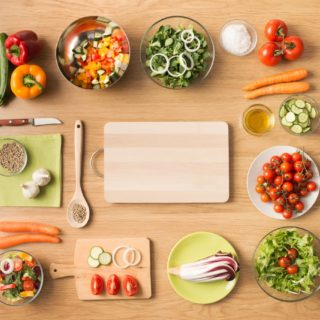 The 52 Week Meal Planner – A Go To Guide To Make Meal Planning A Breeze