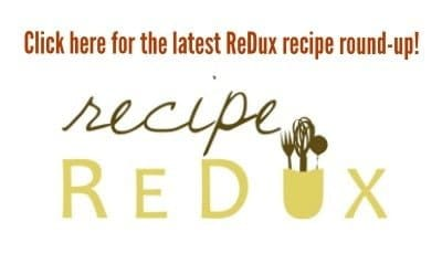 recipe-redux-linky-logo