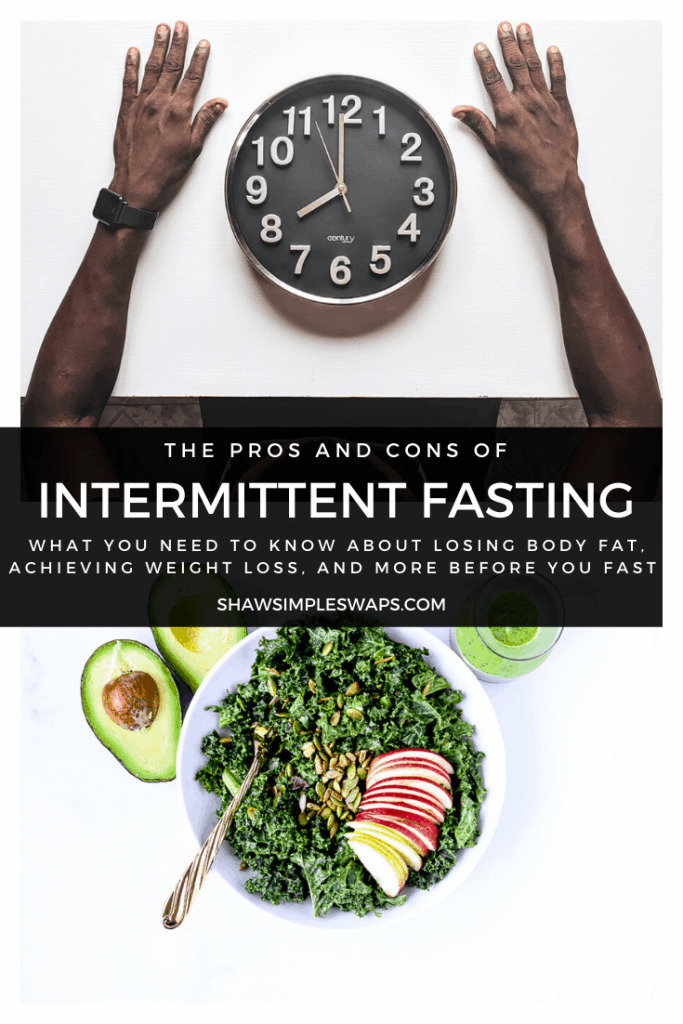 Intermittent Fasting for Athletes - What do you need to know about the research surrounding intermittent fasting and athletic performance? We'll dive into that here. Plus, we will take a look at the various types of intermittent fasting and who it is recommended for (and who it is NOT). This post is much more than just Intermittent Fasting for Athletes, but for everyone! #intermittentfasting #fastingfacts #weightloss #fastingforathletes